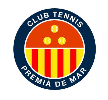 CLUB TENNIS PREMIÀ DE MAR