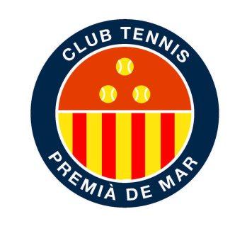 CLUB TENNIS PREMIÀ DE MAR